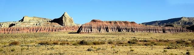 Escalante National Monument_Utah_USA_0672