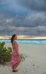 A6305522 Varadero beach