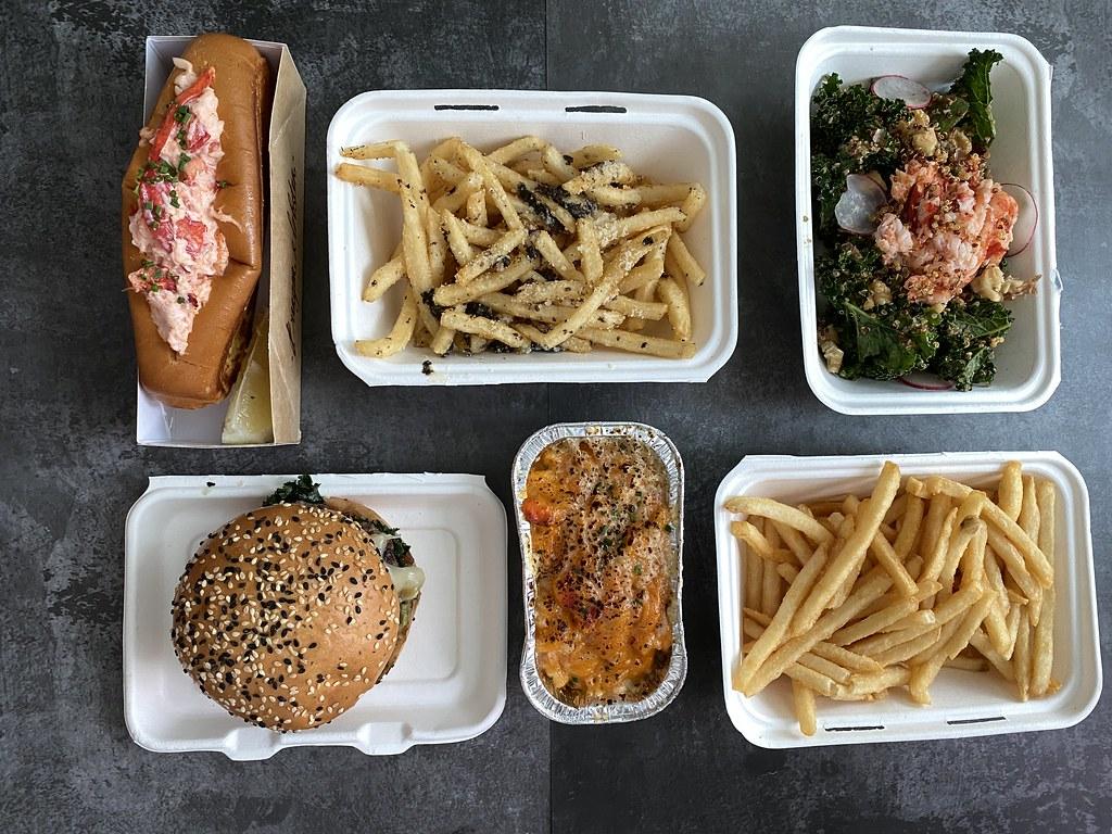 BurgerNLobster1