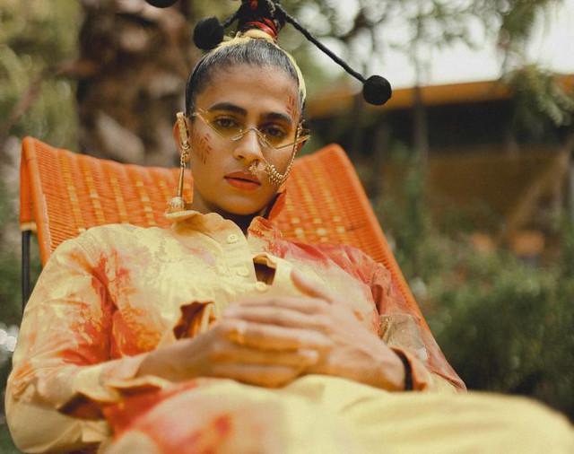 Madame-Gandhi-credit-Rikki-Wright-web