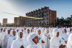 Addis Ababa I