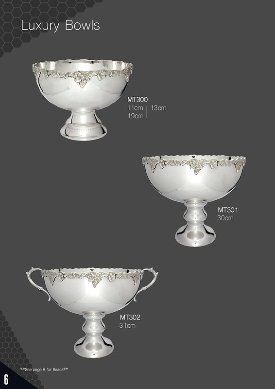 Cup Catalogue 2019_LOWRESweb_Page_06