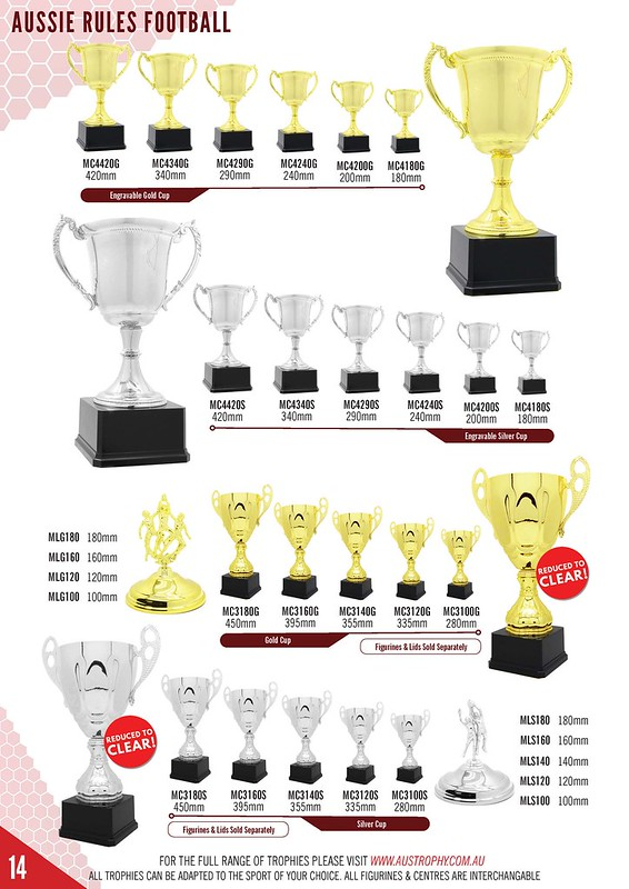 Aussie Rules Catalogue 2019_LOWRESweb_Page_14