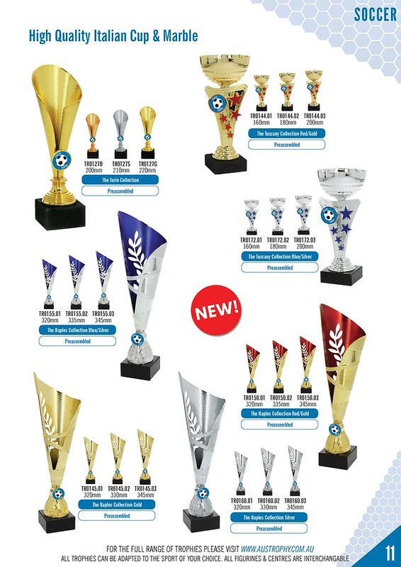 Soccer Catalogue 2019_LOWRESweb_Page_11