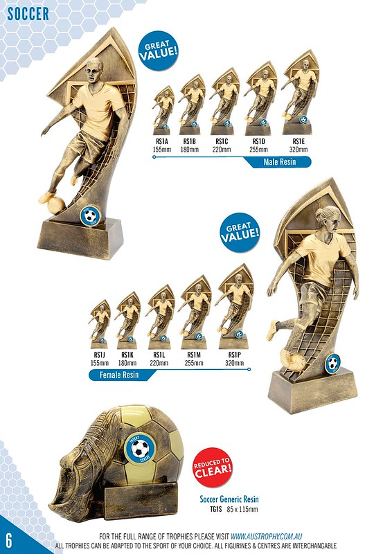 Soccer Catalogue 2019_LOWRESweb_Page_06