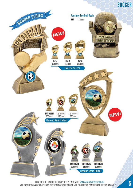 Soccer Catalogue 2019_LOWRESweb_Page_05