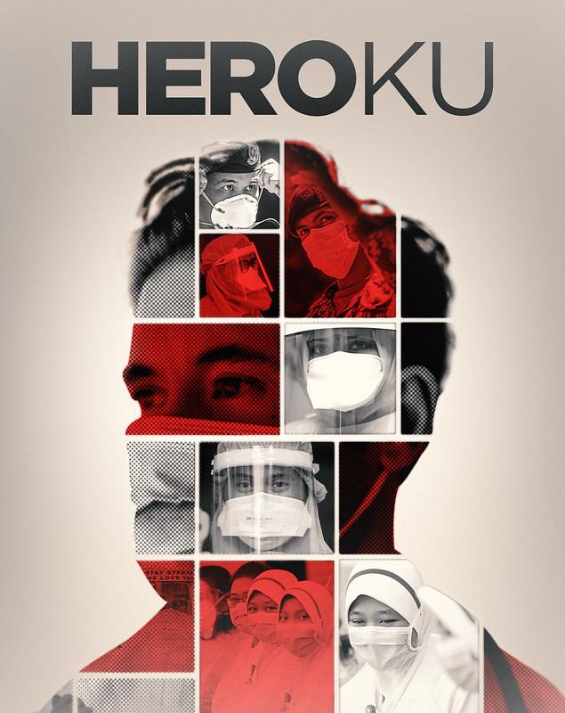 Heroku_Poster