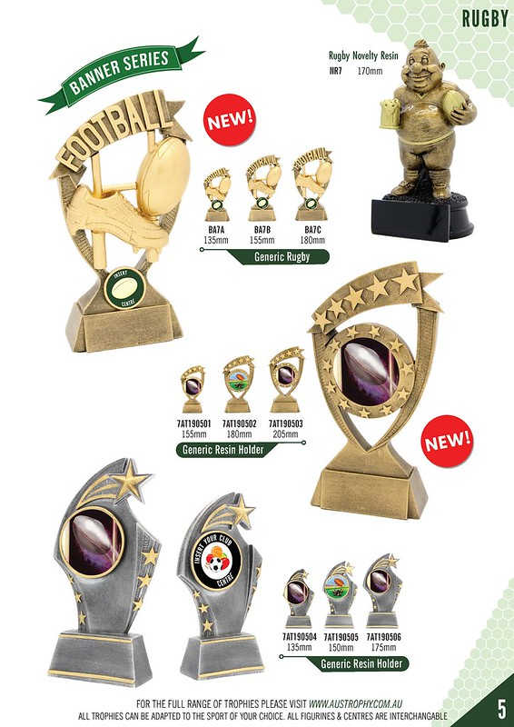 Rugby Catalogue 2019_LOWRESweb_Page_05