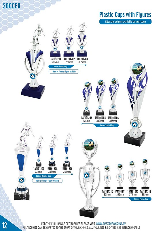 Soccer Catalogue 2019_LOWRESweb_Page_12