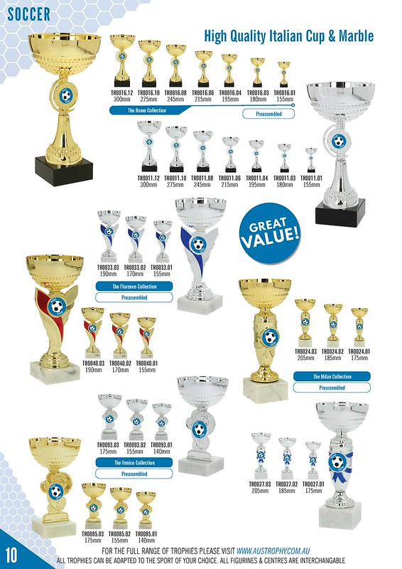 Soccer Catalogue 2019_LOWRESweb_Page_10