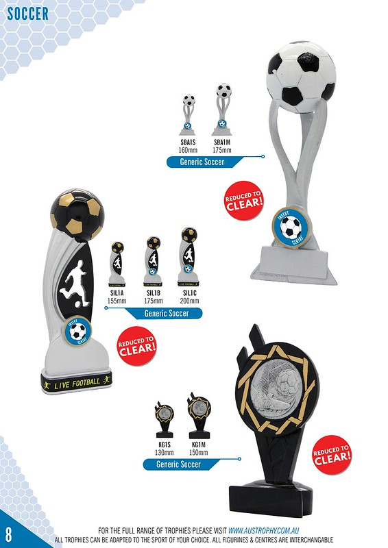 Soccer Catalogue 2019_LOWRESweb_Page_08