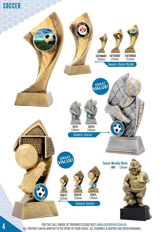 Soccer Catalogue 2019_LOWRESweb_Page_04