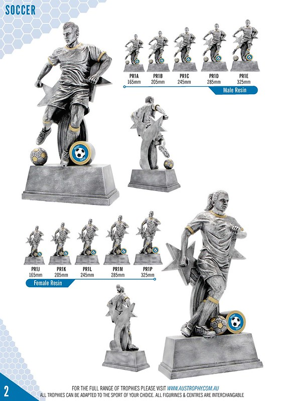 Soccer Catalogue 2019_LOWRESweb_Page_02