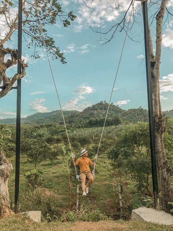 Phượt Hot - Bí kiếp Phượt Đăk Lăk toàn tập – Vẻ đẹp ban mê của núi rừng Tây Nguyên (108)