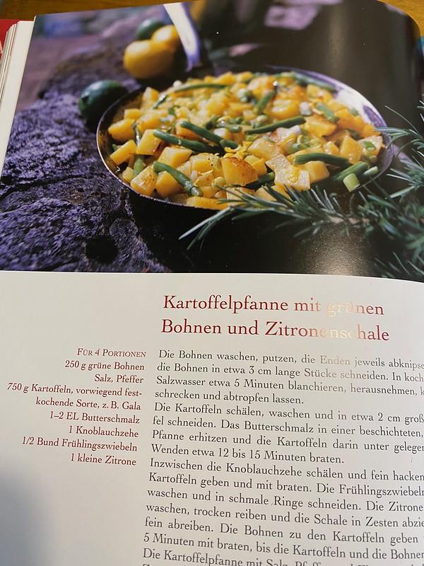 Kartoffelpfanne_gruene_Bohnen_01