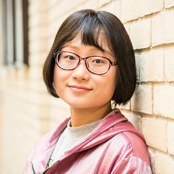 image of Qi Chang