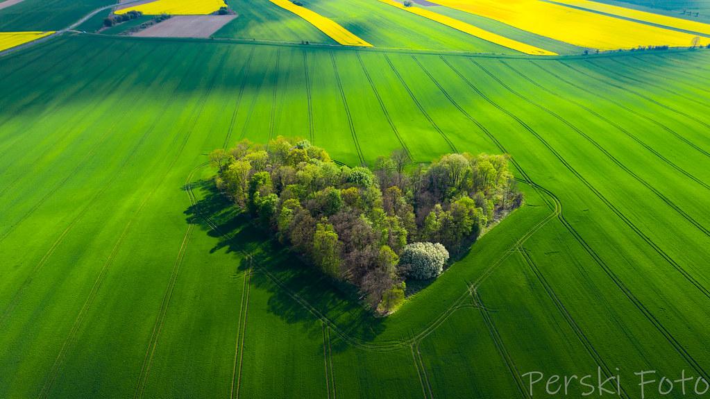 beautiful Poland :)
