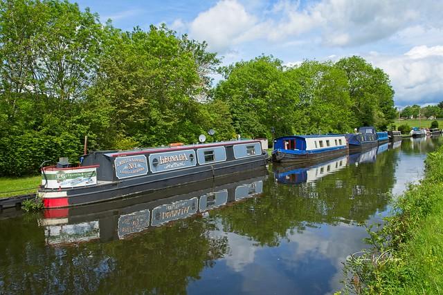SJ1_8560 - Leeds-Liverpool Canal Salterforth