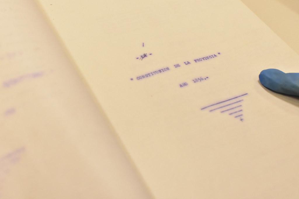 2020-05-01 GOBIERNO: Conmemoración Día del Trabajador AGP