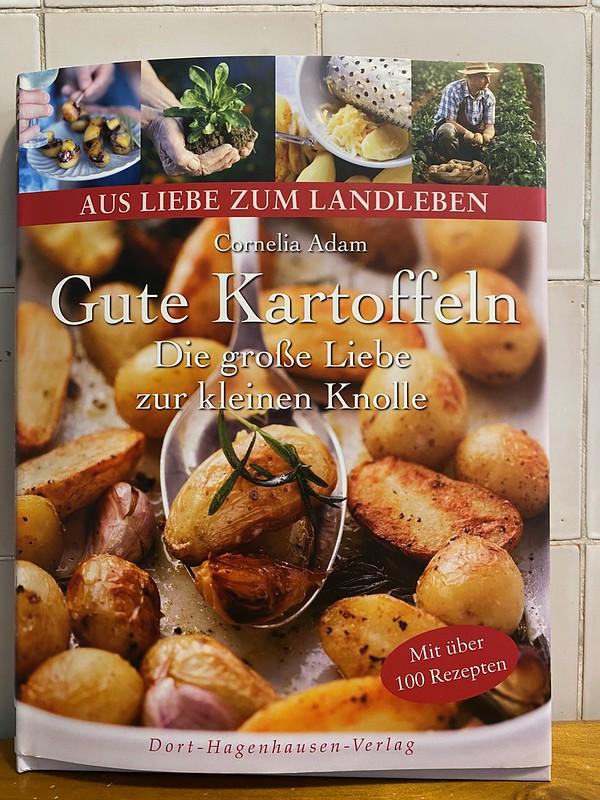 Kartoffelpfanne_gruene_Bohnen_02