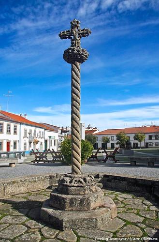 portugal castelobranco