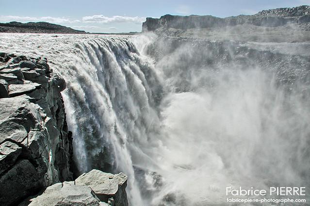 Iceland - June 2007