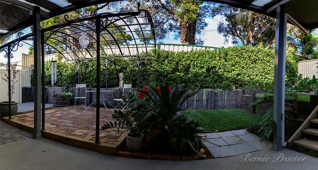 Courtyard-PANO-1
