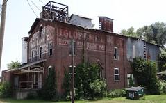 Egloff Milling Co. Vincennes, IN4