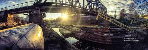 saintpetersburg russia topaztextureeffects textureeffects topazstareffects stareffects iphone6 iphone sun sunset flickrrussia