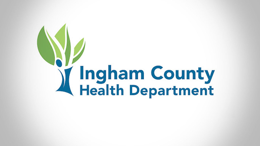 Ingham County Expands COVID-19 Vaccine Eligibility As Locals Share Experiences