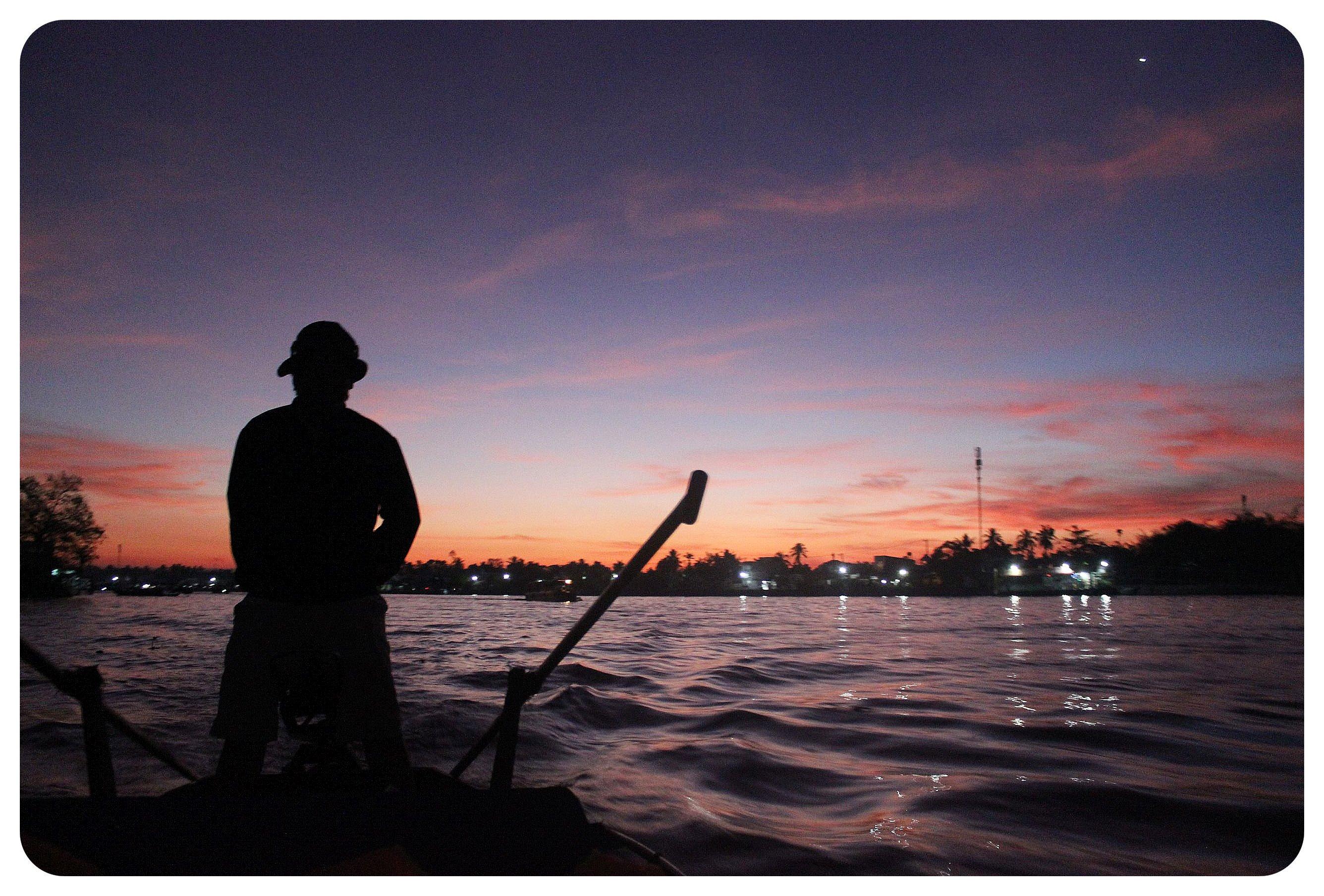 mekong delta sunrise1
