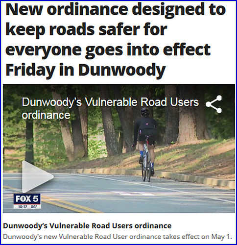 https://www.fox5atlanta.com/news/new-ordinance-designed-to-keep-roads-safer-for-everyone-goes-into-effect-friday-in-dunwoody