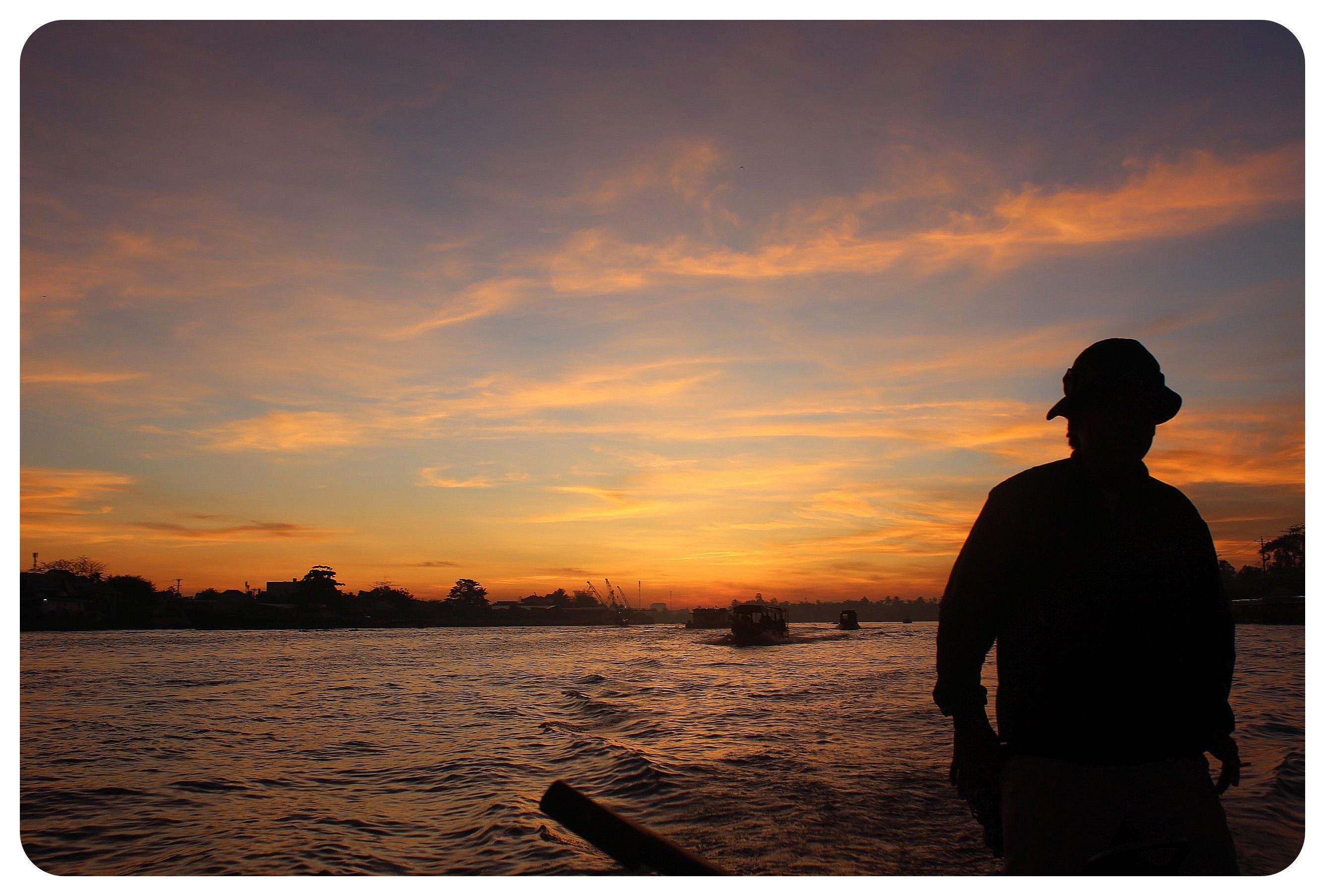 mekong delta sunrise2