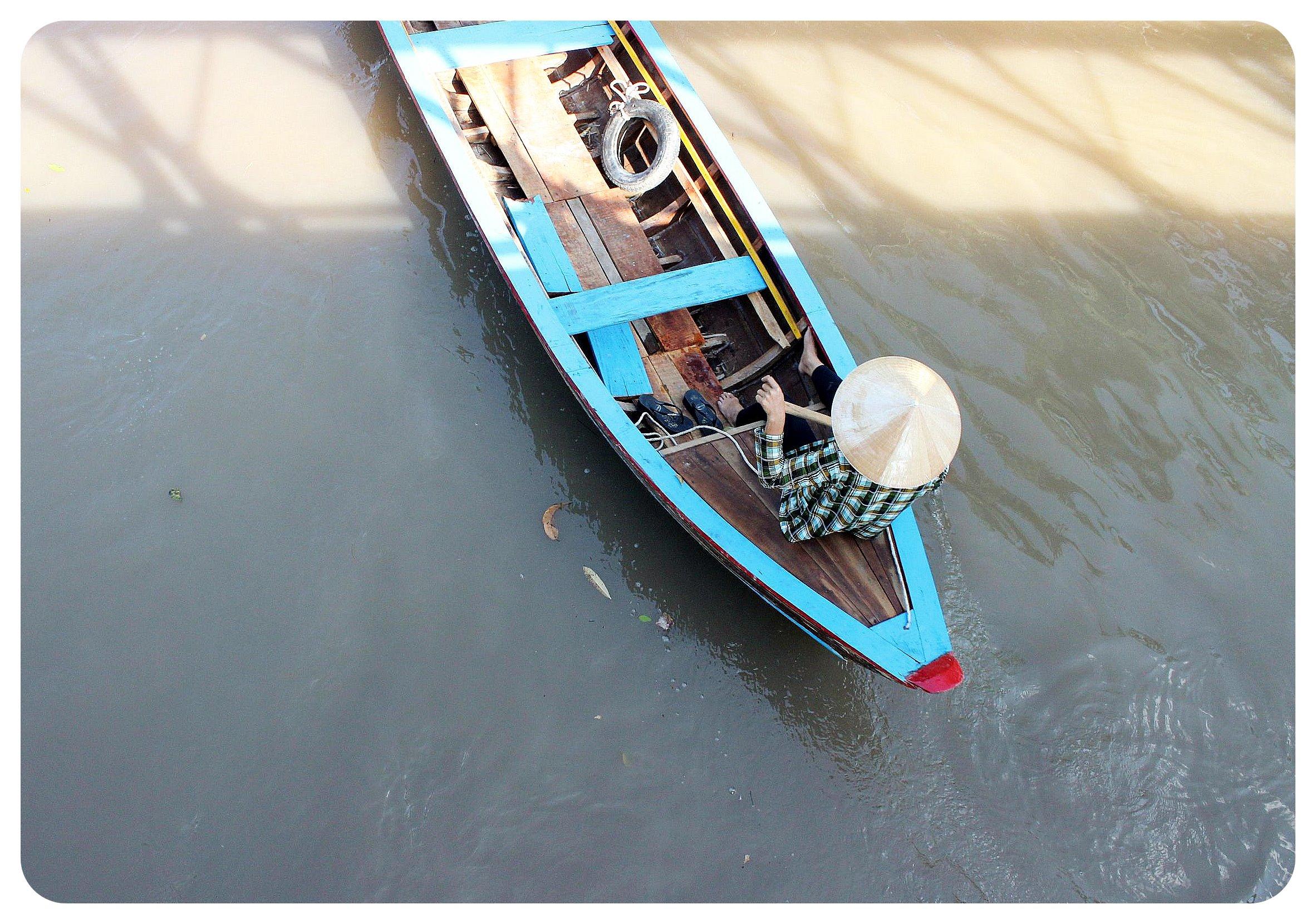 mekong delta boat6