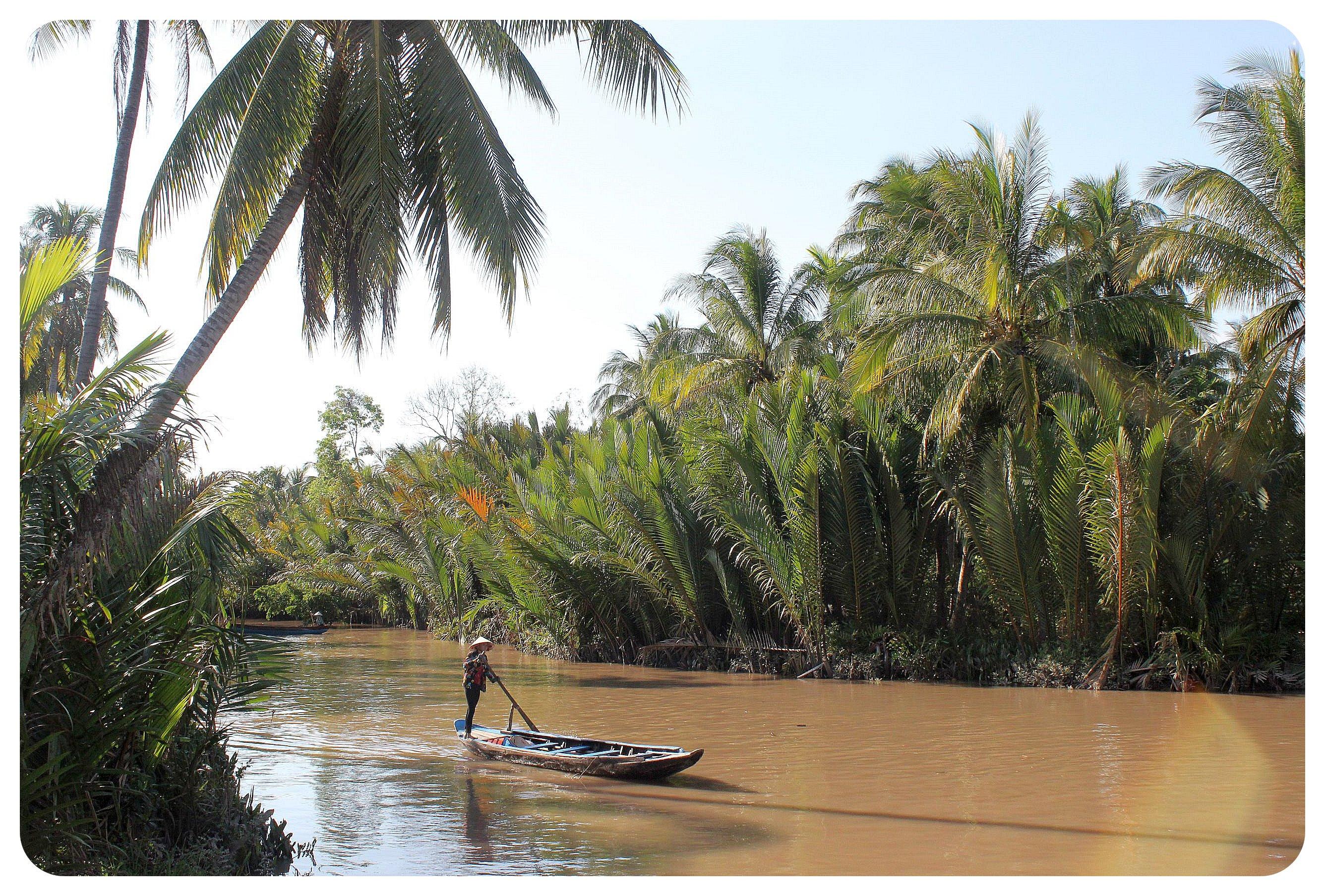 mekong delta boat3