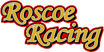 20-CODE-RW-Roscoe
