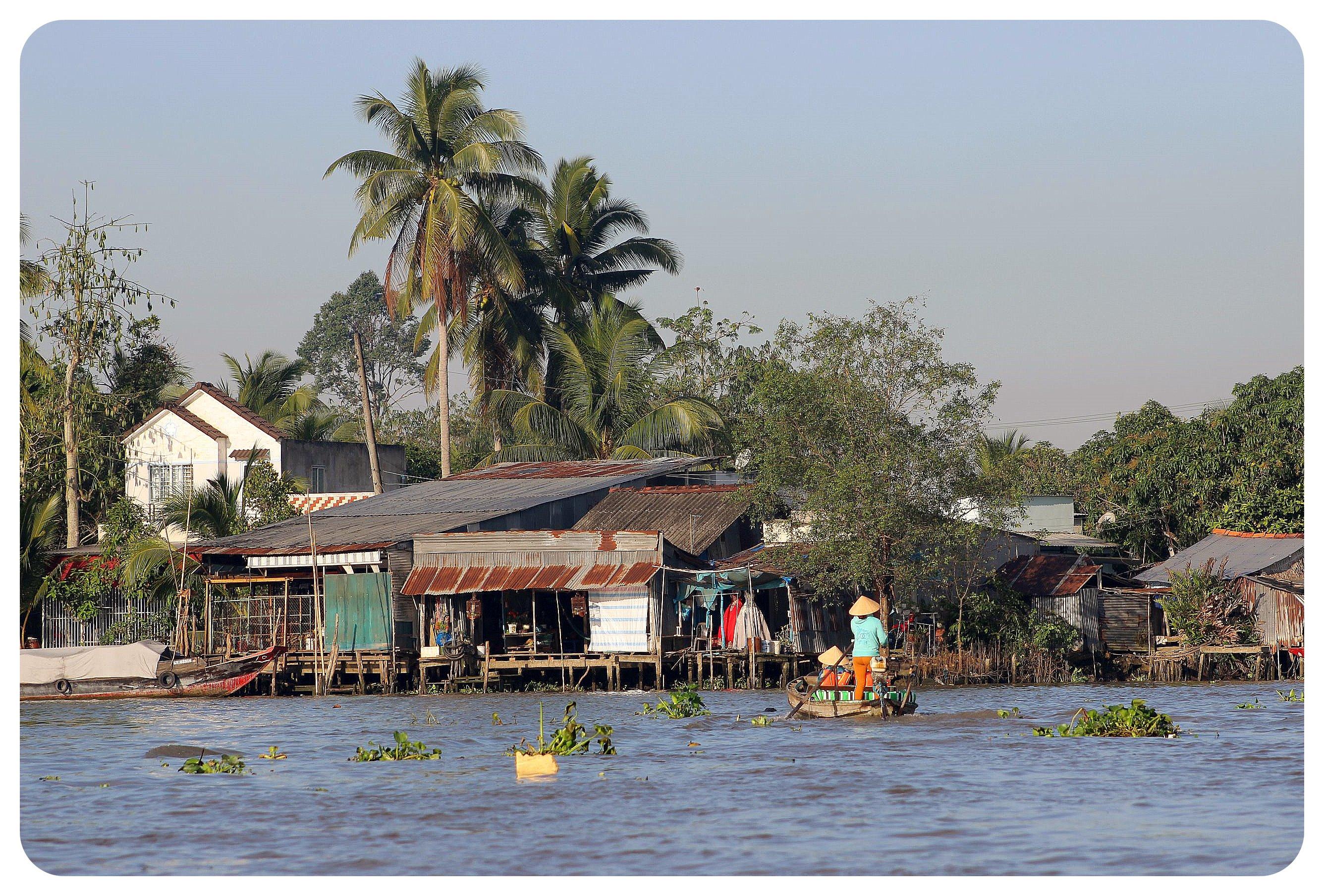 mekong delta vietnam2