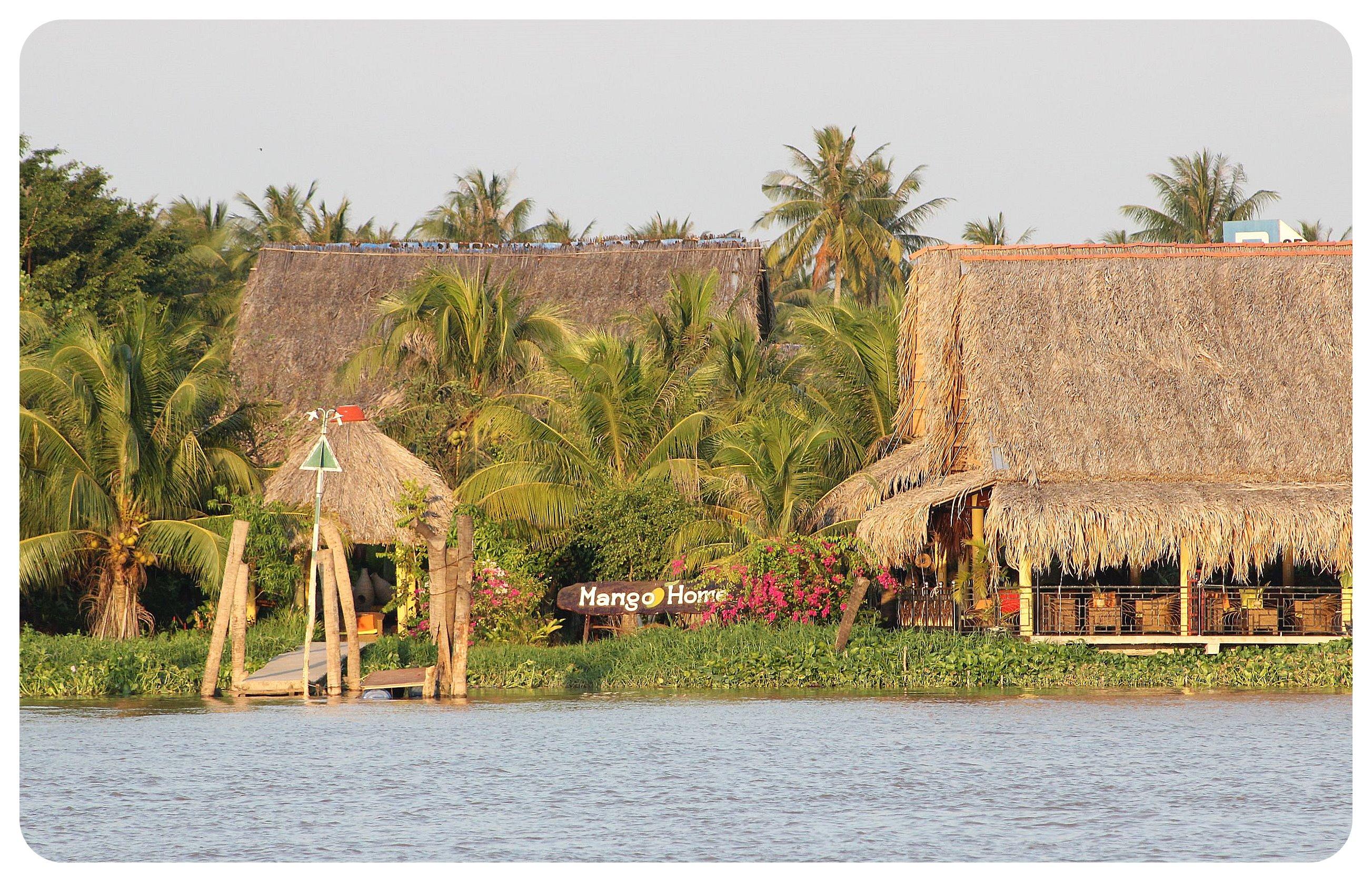 visit the mekong delta