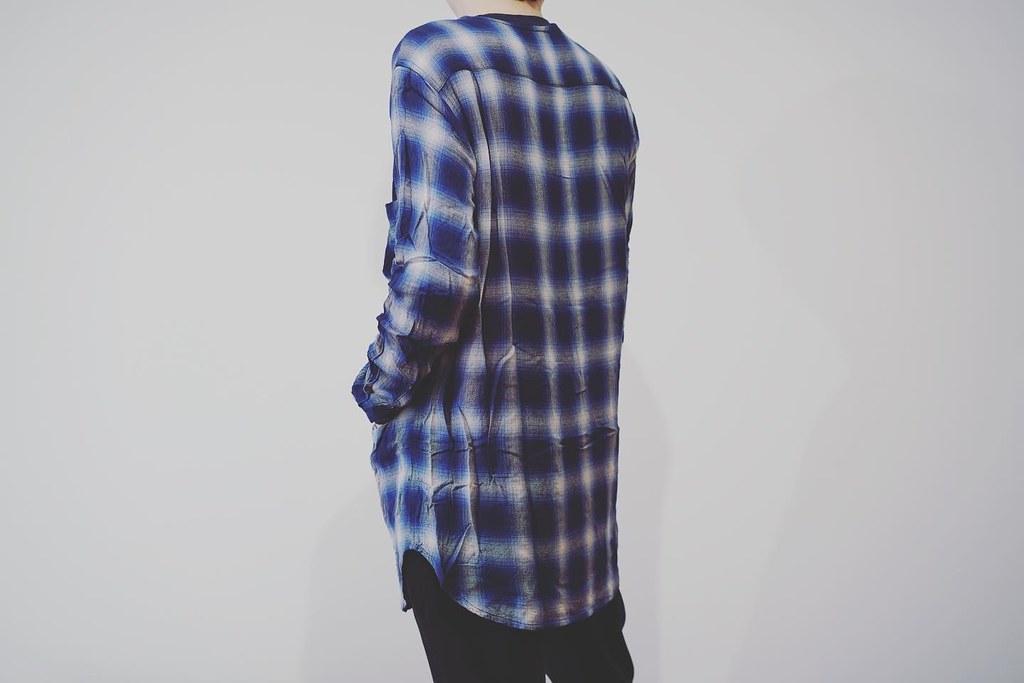 unrelaxing ノーカラーロングシャツ_02