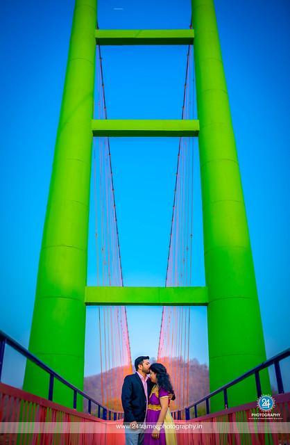 Crazy couple-shoot Photography