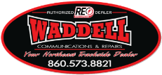 20-CODE-RW-Waddell