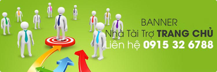Trang quảng cáo miền Tây www.MienTay.net.vn 0915 32 6788