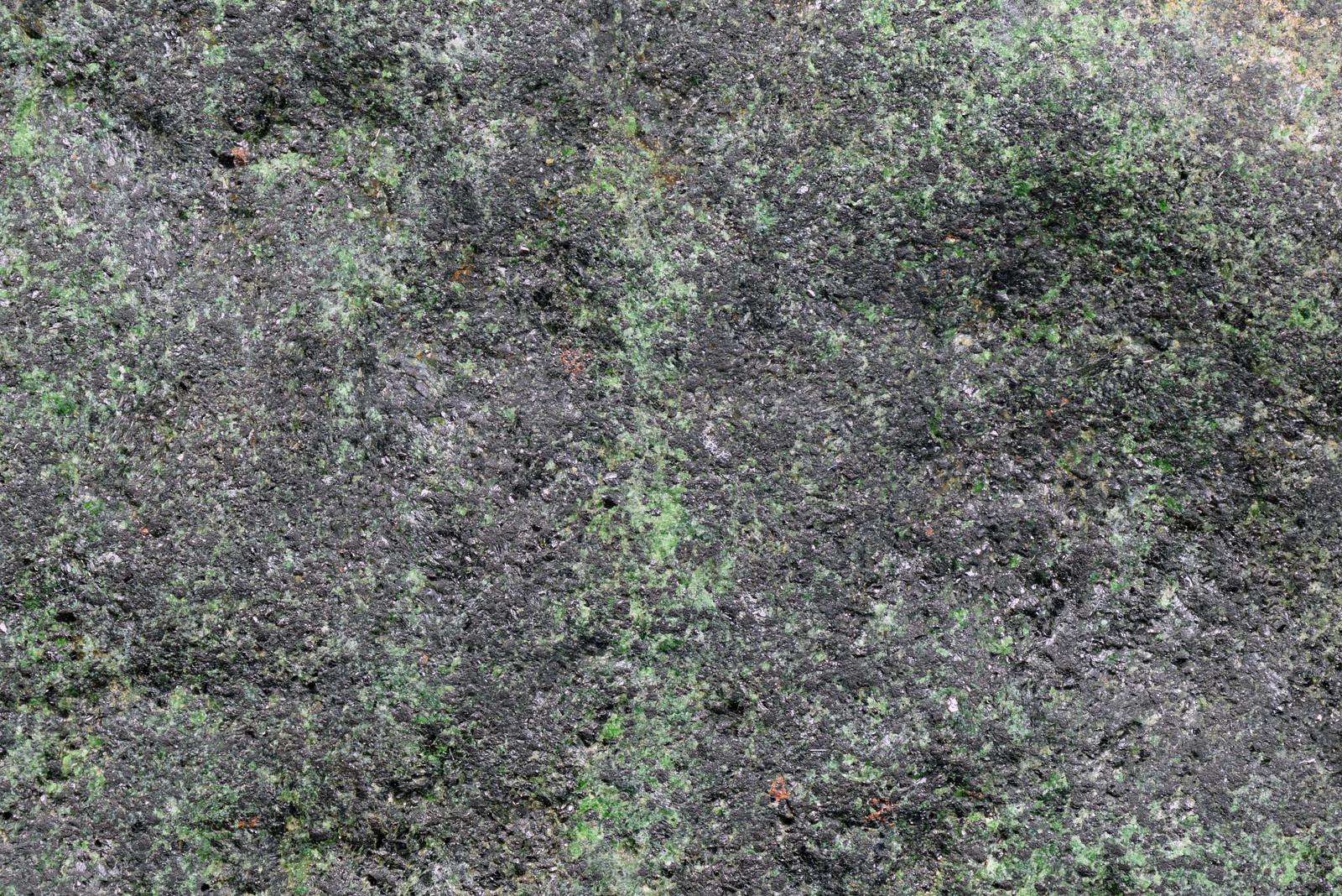 カトフォル閃石 / Katophorite