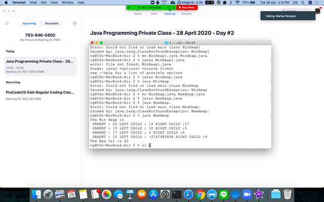 Screen Shot 2020-04-28 at 15.13.41