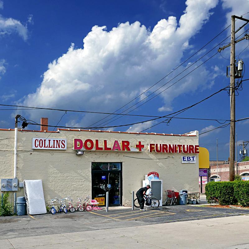 Joliet, Illinois, USA
