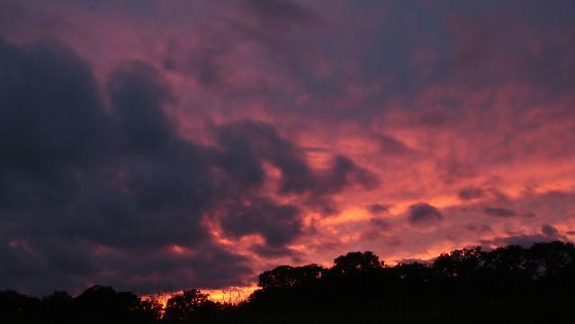 sunset 2020-mai-01