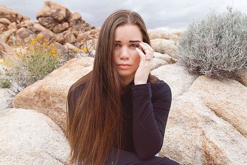 Rachel Charboneau 6