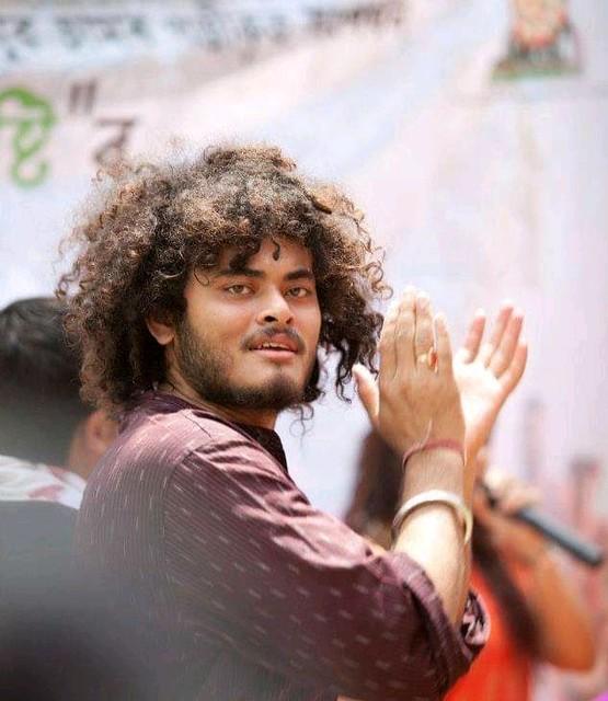 City Series – Eklavya Sarmah in Delhi, We the Isolationists (263rd Corona Diary)