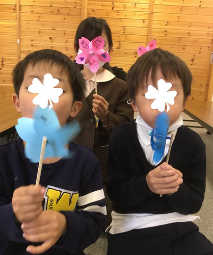 0324 桜かざぐるま02.edit
