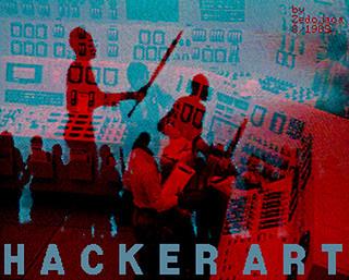 hackerart: tommaso tozzi